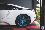 11807255 10153449663506698 326276557702800373 o 190x127 Wheels Boutique Folierung und HRE Wheels am BMW i8