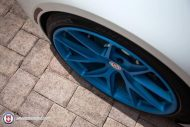 11816128 10153449663411698 1884794511452785324 o 190x127 Wheels Boutique Folierung und HRE Wheels am BMW i8