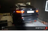 11823162 10154070367754128 2910223557734586363 o 190x127 BMW X6 30d mit 312 PS Chiptuning by Shiftech
