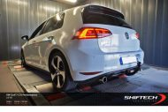 11879258 1055556801121633 7419206011128440849 o 190x127 VW Golf 7 GTI Performance 2.0 TSI mit 309 PS by Shiftech