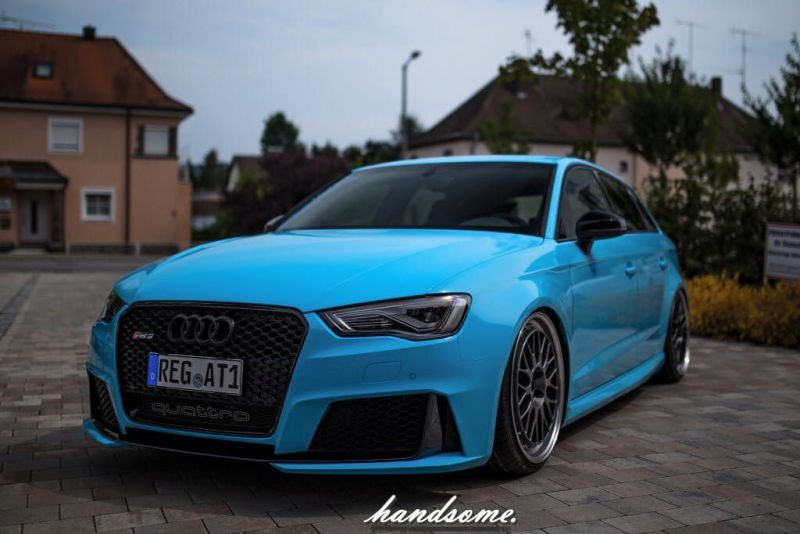 Audi rs5 wiki 16