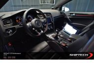 11918938 1055556744454972 1096776460481167365 o 190x127 VW Golf 7 GTI Performance 2.0 TSI mit 309 PS by Shiftech