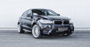 11947854 1053803477983657 303117901159018244 o 310x165 BMW X6 M F86 with 640 PS thanks to Hamann Motorsport
