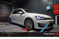 11952890 1055556737788306 1025189390787195820 o 190x127 VW Golf 7 GTI Performance 2.0 TSI mit 309 PS by Shiftech