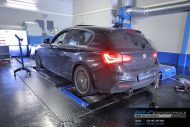 12010651 1027117207319702 5886775743952393464 o 190x127 398PS BMW M135i F20 Tuning by BR Performance