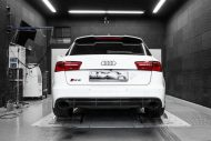 12052507 10153567800416236 5720323501608044673 o 190x127 Audi RS6 C7 V8 mit 648PS / 890NM by Mcchip DKR