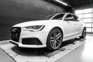 12052625 10153567800431236 7963563758059703996 o 190x127 Audi RS6 C7 V8 mit 648PS / 890NM by Mcchip DKR