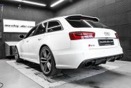 12087089 10153567800196236 5889582033086546096 o 190x127 Audi RS6 C7 V8 mit 648PS / 890NM by Mcchip DKR