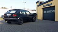 12184219 1194942523865570 1238019743187699311 o 190x107 Video: Boba VW Golf MK2 1.233PS von 100 200km/h in 3,0s