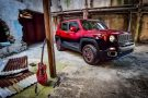14612906593276 tuning 14 135x90 Garage Italia Customs veredelt den Jeep Renegade