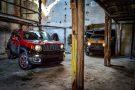 14612906593276 tuning 2 135x90 Garage Italia Customs veredelt den Jeep Renegade