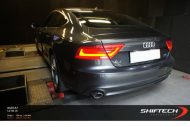 1498733 10154061692689128 6020450296981800856 o 190x127 268 PS & 614 NM im Audi A7 3.0 TDI by Shiftech Tuning