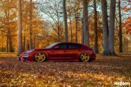15827863873 56dea7e7a2 o 1 190x127 Rotiform TMB Forged in Gold am Porsche Panamera