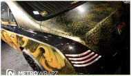 1618062 666711916699148 2574994223677792689 o 190x111 Extremo Version   Maybach von Metro Wrapz mit Forgiatos