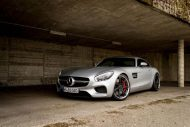 1898777 1072193899472444 426636522301740693 o 190x127 Mercedes Benz AMG GT S   Tuning by Lorinser