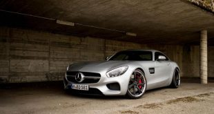 1898777 1072193899472444 426636522301740693 o 310x165 Mercedes Benz AMG GT S   Tuning by Lorinser