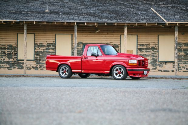 1993-ford-f-150-side-view-red-3