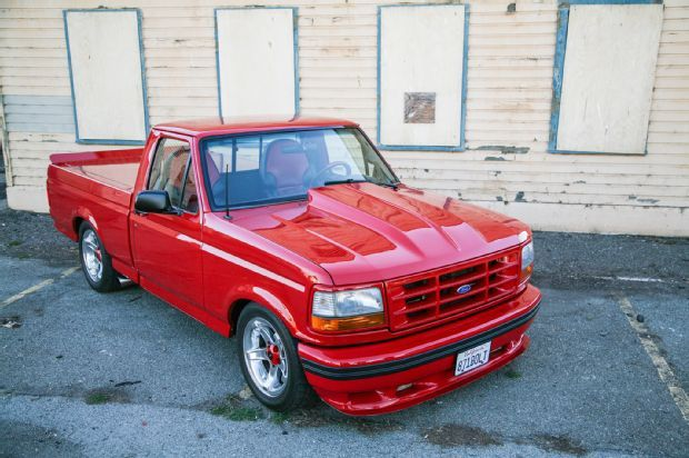 1993-ford-f-150-side-view-red-5