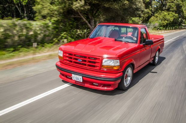 1993-ford-f-150-side-view-red-9