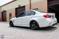 741254 10153421273036698 3505462615988557010 o 190x127 BMW M3 F82 mit HRE Wheels by Wheels Boutique