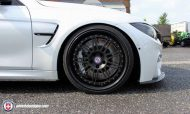 885584 10153421273041698 6637716913857111159 o 190x114 BMW M3 F82 mit HRE Wheels by Wheels Boutique