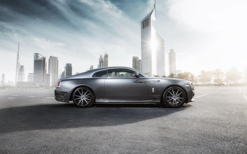 Ares-Design-Rolls-Royce-Wraith-Tuning-02-3