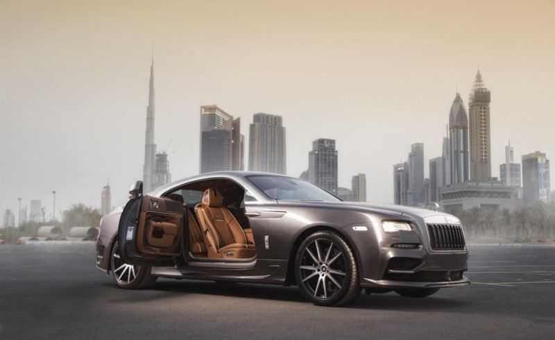 Ares-Design-Rolls-Royce-Wraith-Tuning-02-4