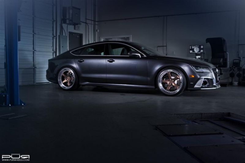 Audi-RS7-On-PUR-LG09-By-PUR-Wheels-4