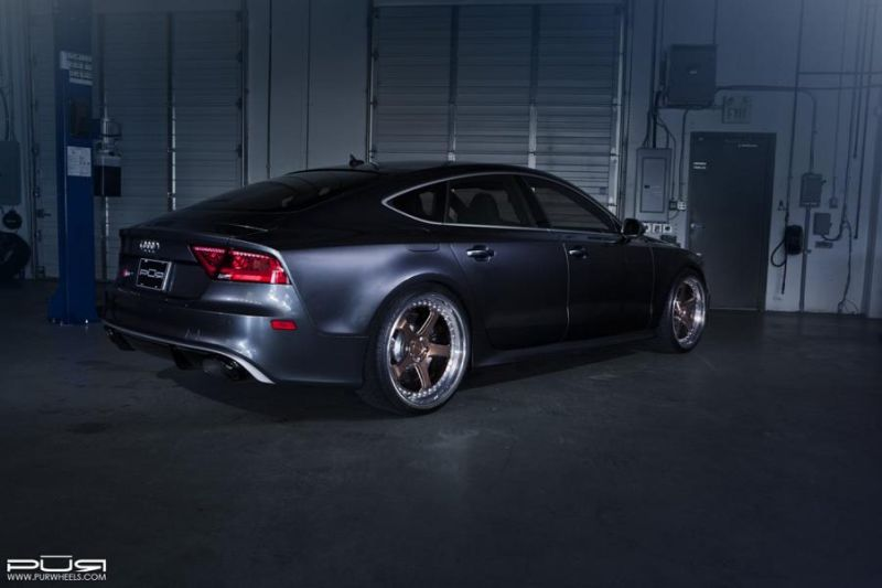 Audi-RS7-On-PUR-LG09-By-PUR-Wheels-5