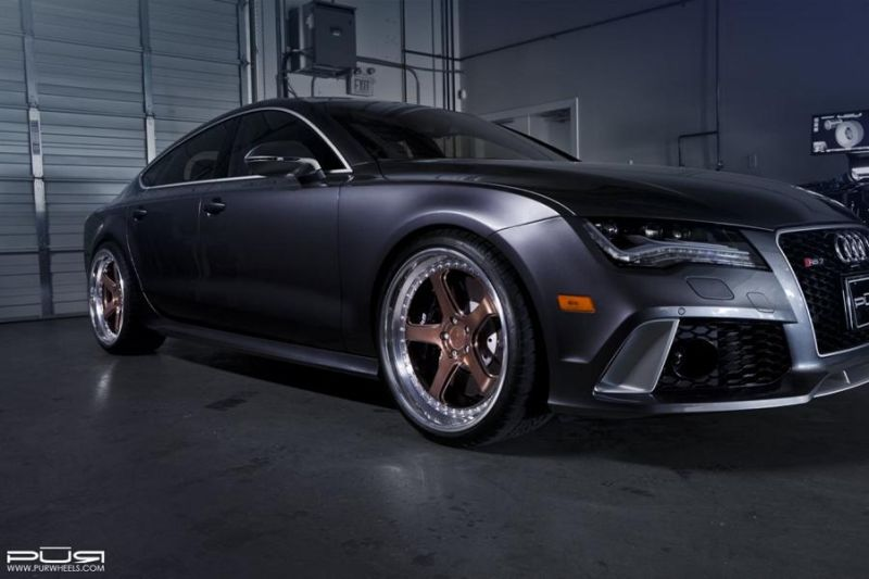 Audi-RS7-On-PUR-LG09-By-PUR-Wheels-6