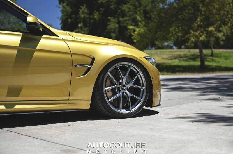 Austin-Yellow-BMW-F80-M3-Build-By-AUTOCouture-Motoring-1