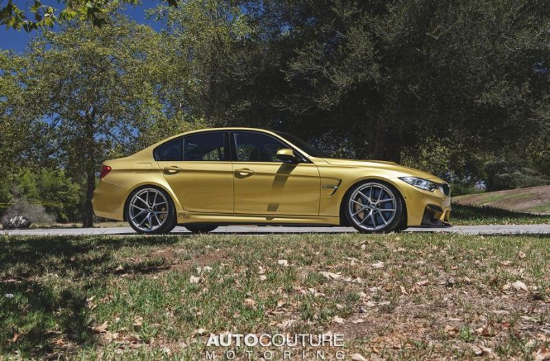 Austin-Yellow-BMW-F80-M3-Build-By-AUTOCouture-Motoring-11