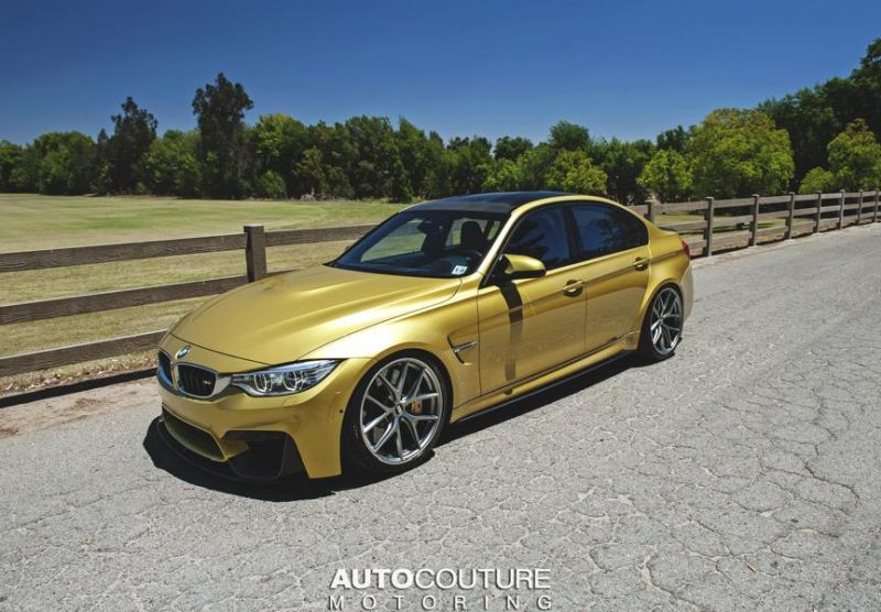 Austin-Yellow-BMW-F80-M3-Build-By-AUTOCouture-Motoring-12