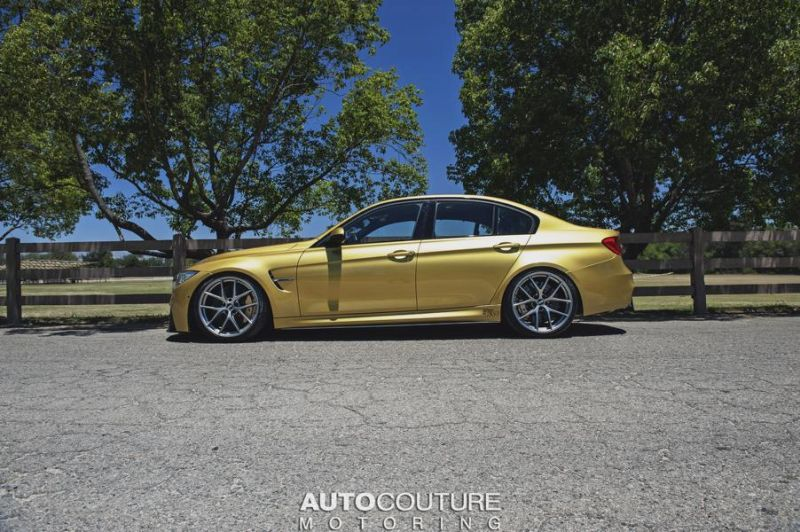 Austin-Yellow-BMW-F80-M3-Build-By-AUTOCouture-Motoring-15