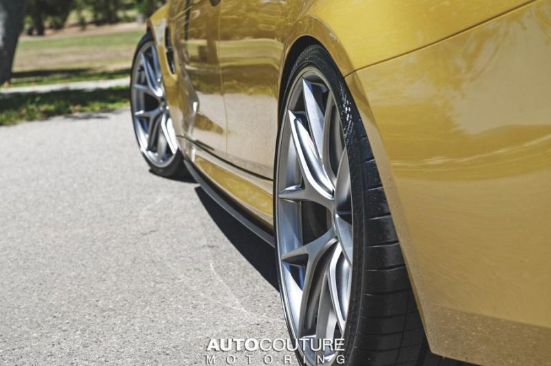 Austin-Yellow-BMW-F80-M3-Build-By-AUTOCouture-Motoring-3