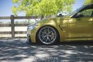 Austin Yellow BMW F80 M3 Build By AUTOCouture Motoring 4 135x90 AUTOcouture Motoring   Tuning am BMW M3 F80