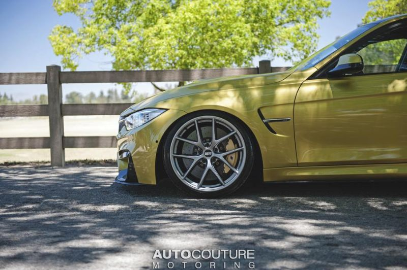 Austin-Yellow-BMW-F80-M3-Build-By-AUTOCouture-Motoring-4
