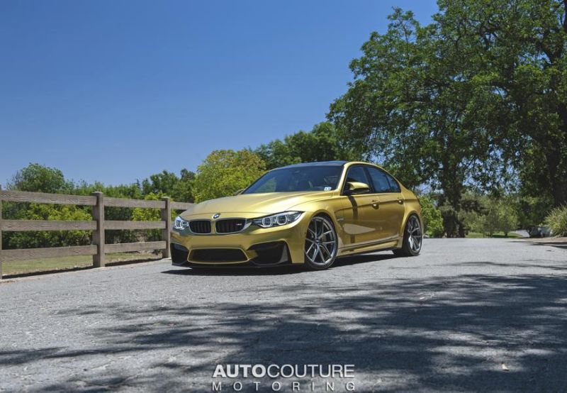 Austin-Yellow-BMW-F80-M3-Build-By-AUTOCouture-Motoring-8
