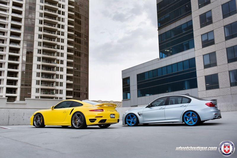 BMW-F80-M3-On-HRE-RS102M-By-HRE-Wheels-10