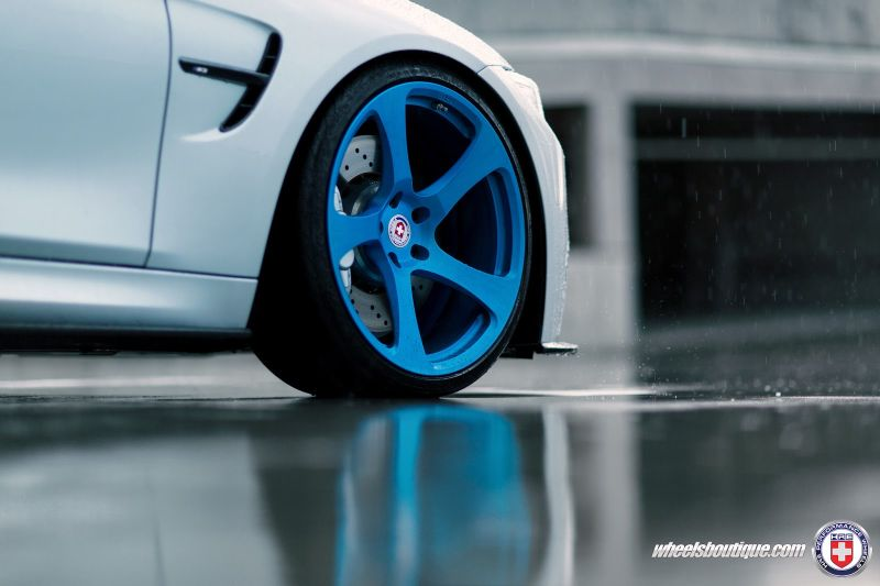 BMW-F80-M3-On-HRE-RS102M-By-HRE-Wheels-12