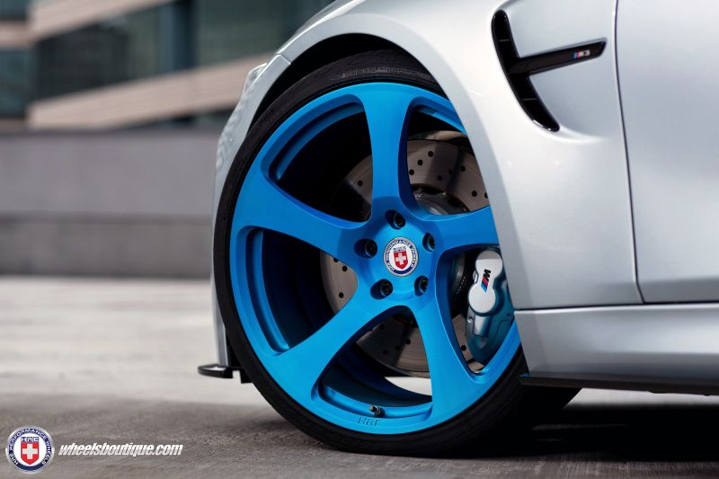 BMW-F80-M3-On-HRE-RS102M-By-HRE-Wheels-13