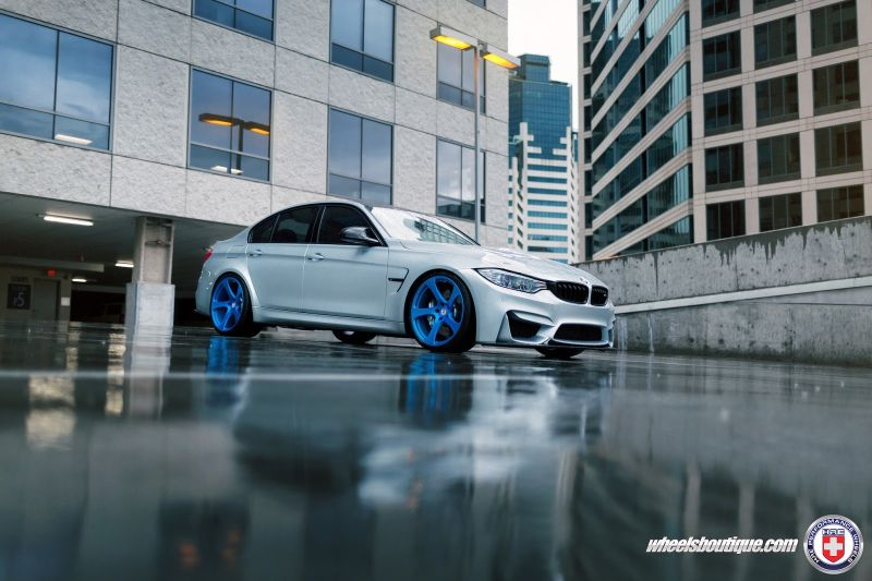 BMW-F80-M3-On-HRE-RS102M-By-HRE-Wheels-2