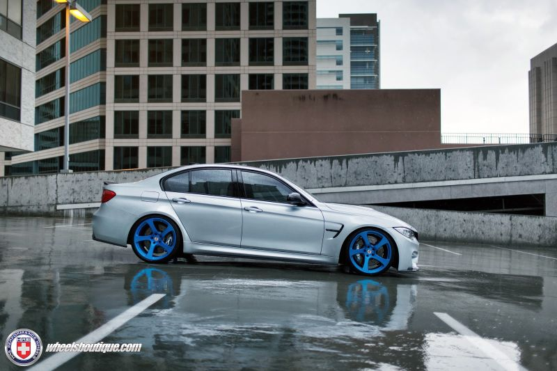 BMW-F80-M3-On-HRE-RS102M-By-HRE-Wheels-3