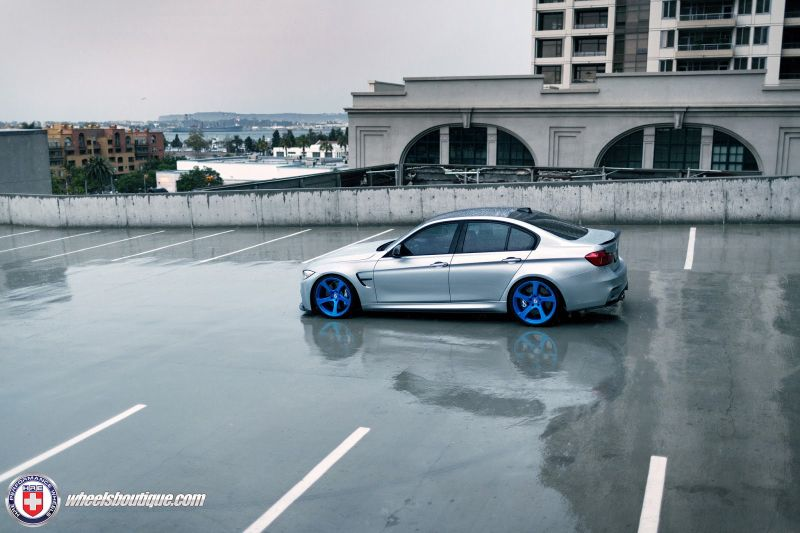 BMW-F80-M3-On-HRE-RS102M-By-HRE-Wheels-4
