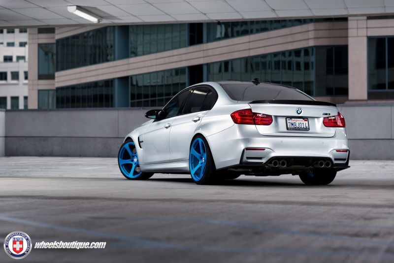BMW-F80-M3-On-HRE-RS102M-By-HRE-Wheels-6
