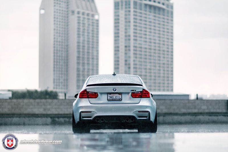 BMW-F80-M3-On-HRE-RS102M-By-HRE-Wheels-7
