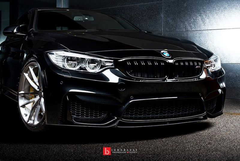 BMW-M4-with-HRE-P104-Wheels-in-Brushed-Dark-Clear-4