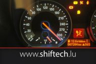 BMW Série 1M E82 Chiptuning Shiftech 413PS 2 190x127 BMW 1M Coupe mit 410 PS / 668 NM by Shiftech