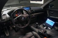 BMW Série 1M E82 Chiptuning Shiftech 413PS 6 190x127 BMW 1M Coupe mit 410 PS / 668 NM by Shiftech