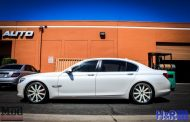 BMW F01 750LI HR ELS Forgiato TFobbs 4 190x122 BMW F02 750LI mit H&R Federn und Forgiato Wheels